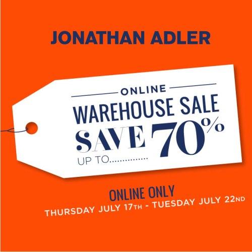 JA_OnlineWarehouseSale2014